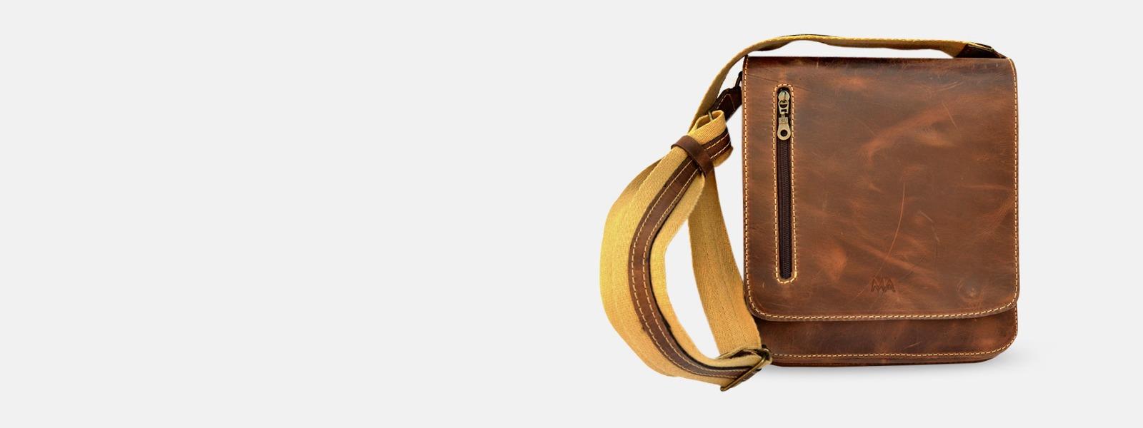 1d9fb8da2 Fábrica artículos de cuero 40 años